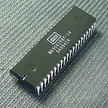 WDC 65C02 - Wikipedia