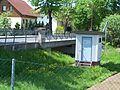 WAK Kaltennordheim 106.jpg