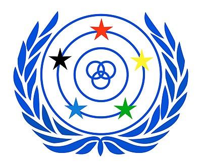 Fédération mondiale des sourds
