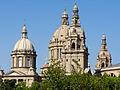 WLM14ES - Barcelona Edificio 1046 05 de julio de 2011 - .jpg