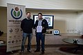 WLM2014-Premios 14.jpg