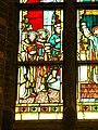 WLM - Peter J. Fontijn - De Ewaldenkerk Druten (66).jpg