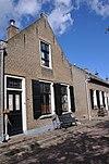 wlm - ruudmorijn - blocked by flickr - - dsc 0018 woonhuis, herengracht 20, drimmelen, rm 28097