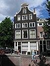 wlm - andrevanb - amsterdam, blauwburgwal 22