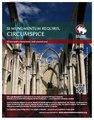 WLM Europa Nostra advertisement 2012.pdf