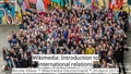 WMCON2016 Introduction to international relations.pdf