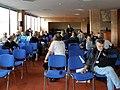 WMPL 2012 Lodz (1).JPG