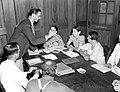 WPA-Deaf-Class-3-1936.jpg