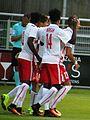 WSG Wattens vs. FC Liefering 23.jpg