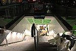 WTC Cortlandt Street Entrance.jpg