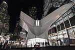 WTC Hub January 2017 vc.jpg