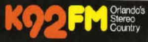 WWKA - Former logo used until 1997