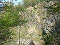 W drodze na Koczy Zamek - panoramio.jpg