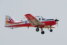 Waddington Bulldog 060713.jpg