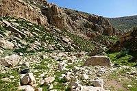 Wadi-Makukh-547.jpg