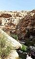 Wadi al-Qelt vs rocks.jpg