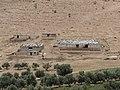 Wadi near Karak - panoramio (1).jpg