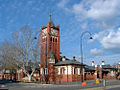 Wagga-courthouse-2.jpg
