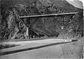 Waiau bridge, 1890.jpg