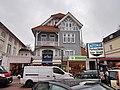 Waitzstraße 15-17 Groß-Flottbek.jpg