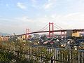 Wakato Bridge-4.jpg