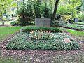 Waldfriedhof Zehlendorf Hanna Hertz1.jpg
