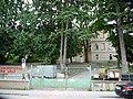 Waldorfschule Wien West.JPG