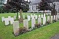 Wales bodelwyddan church 2014-05-59.jpg