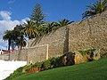 Wall of Loule 1.JPG