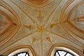 Wallfahrtskirche Zelená Hora (1722) (40542515405).jpg