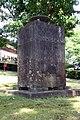Wallhalben-54-Kriegerdenkmal-gje.jpg