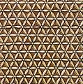 Wallpaper group-p6m-3.jpg