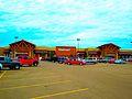 Walmart Supercenter - panoramio (3).jpg