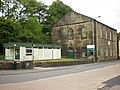 Walsden Methodist Church - geograph.org.uk - 1355047.jpg