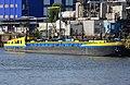 Walsrode (ship, 1971) 02.jpg