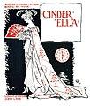 WalterCrane, Cinderella-09.jpg