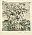 Walter Gramatté Das Gesicht b.jpg