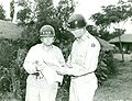 Walton Walker & William Dean in Korea army.mil-2007-07-06-084606.jpg
