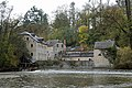 Walzin Watermill R01.jpg