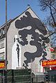 Wandgemälde Subbelrather Straße 186, Köln-Ehrenfeld, Sam3-7472.jpg