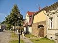 Wandlitz - Historische Kirchstrasse - geo.hlipp.de - 41832.jpg