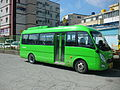 Wando Bus 1.JPG