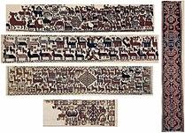 Wandteppiche von Överhogdal - 2.jpg