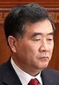 Wang-Yang.png