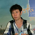 WangHao12.jpg