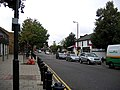 Wanstead High Street - geograph.org.uk - 573979.jpg