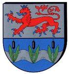 Wappen der Gemeinde Morsbach