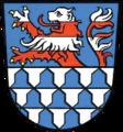 Wappen-obertaunuskreis.png
