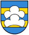 Wappen-wollenberg.png