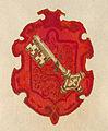Wappen 1594 BSB cod icon 326 033 crop.jpg
